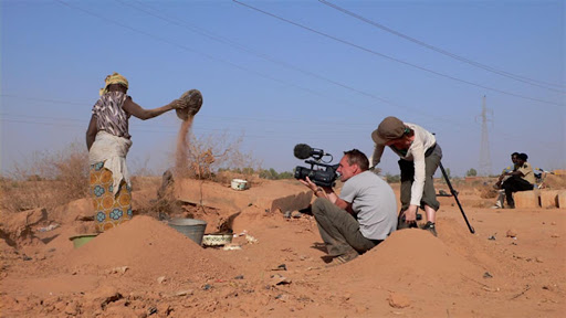10 filmów dokumentalnych, które zmieniają postrzeganie świata