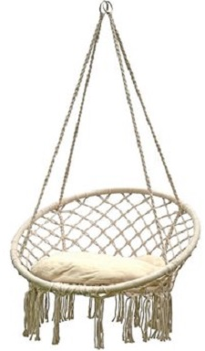 hamak-azurowy-fotel-wiszacy-80x60cm-z-poduszka-ecru-w-iext62101444