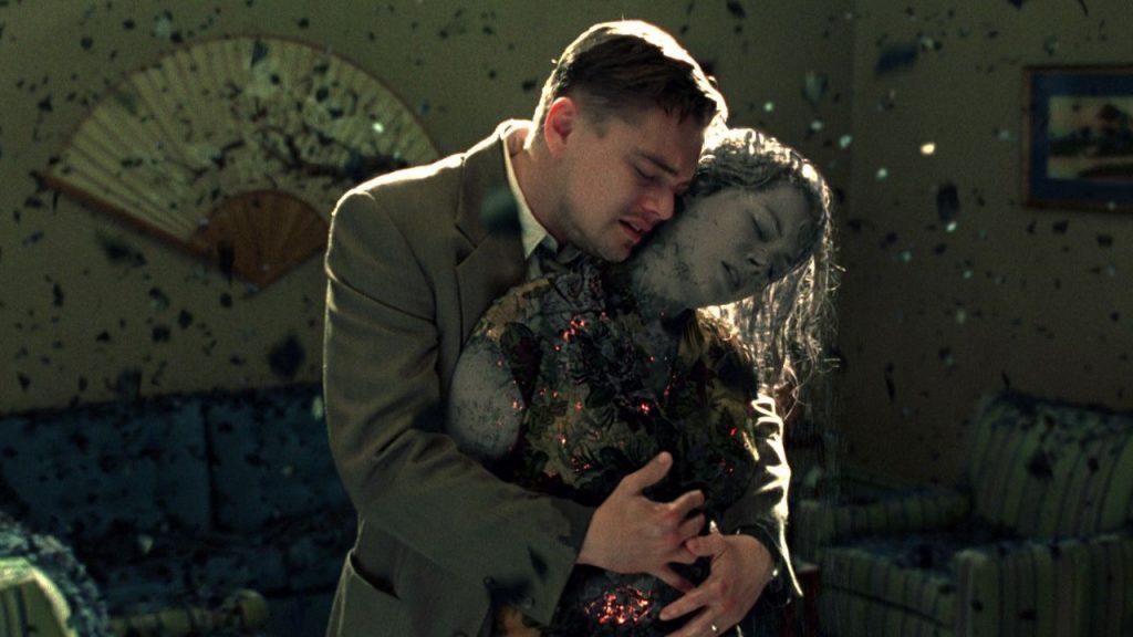 Najlepsze filmy psychologiczne, o których trudno zapomnieć