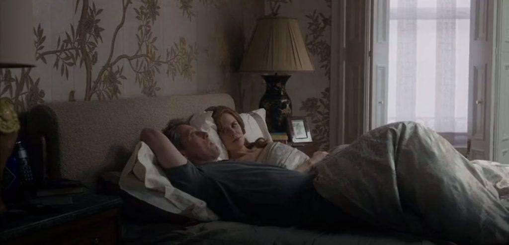 """""""Od nowa"""": miniserial HBO to wnętrzarska perełka"""