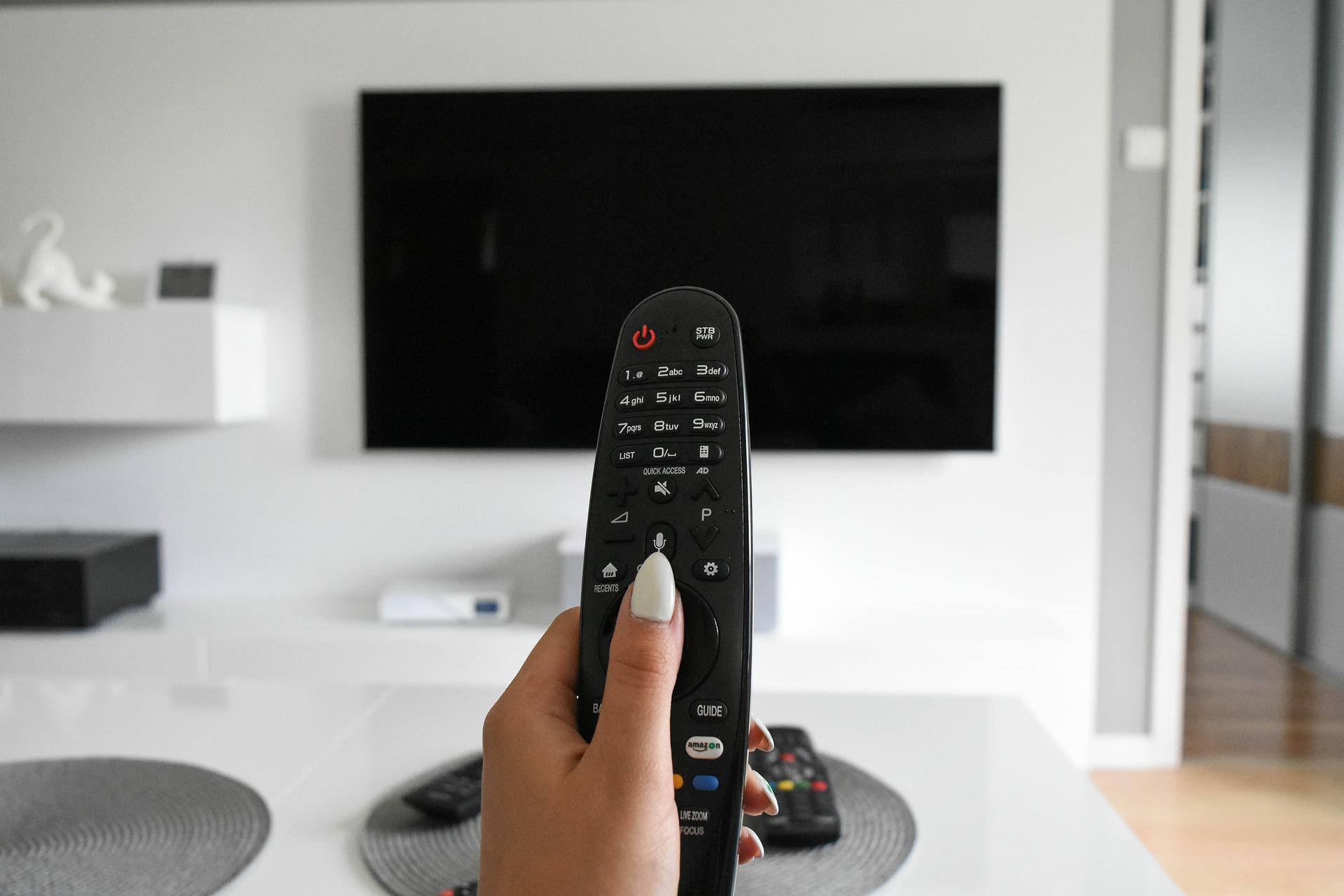 Programy telewizyjne o remontach