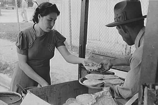 Kuchnia Tex-Mex, czyli teksańska. Historia i potrawy prosto z Teksasu