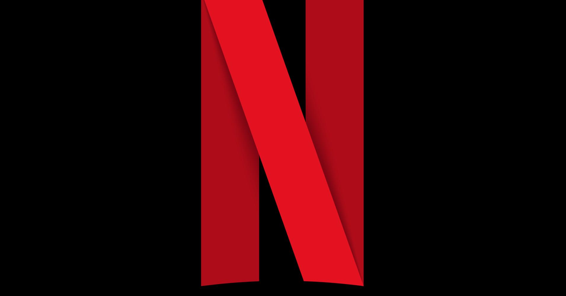 Historia Netflixa