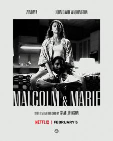 Malcolm-Marie-V4-1500x1875
