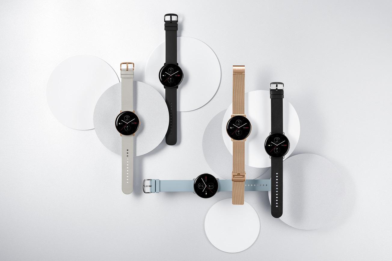 Czy smartwatch może zastąpić biżuterię?