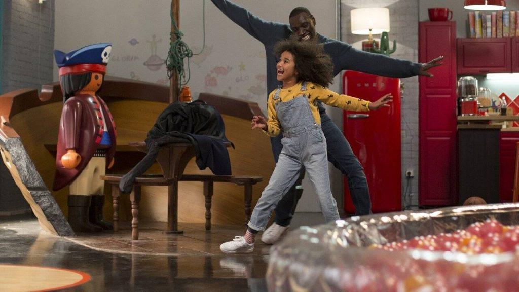 TOP 10 Fajne filmy dla całej rodziny
