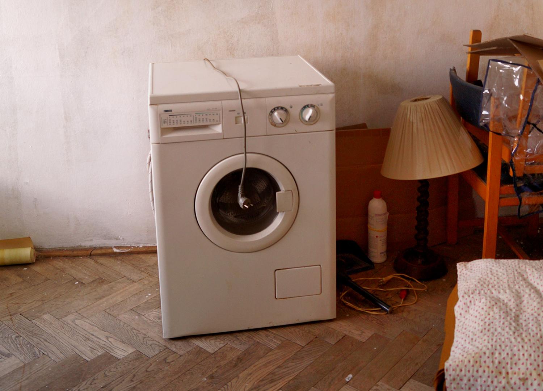 Co zrobić ze starym AGD? Jak się pozbyć zużytych lodówki, pralki czy telewizora?