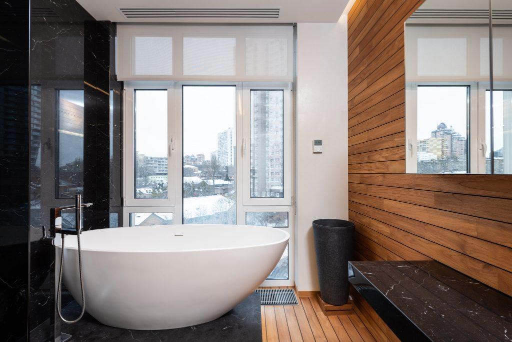 Remont łazienki – czas start!