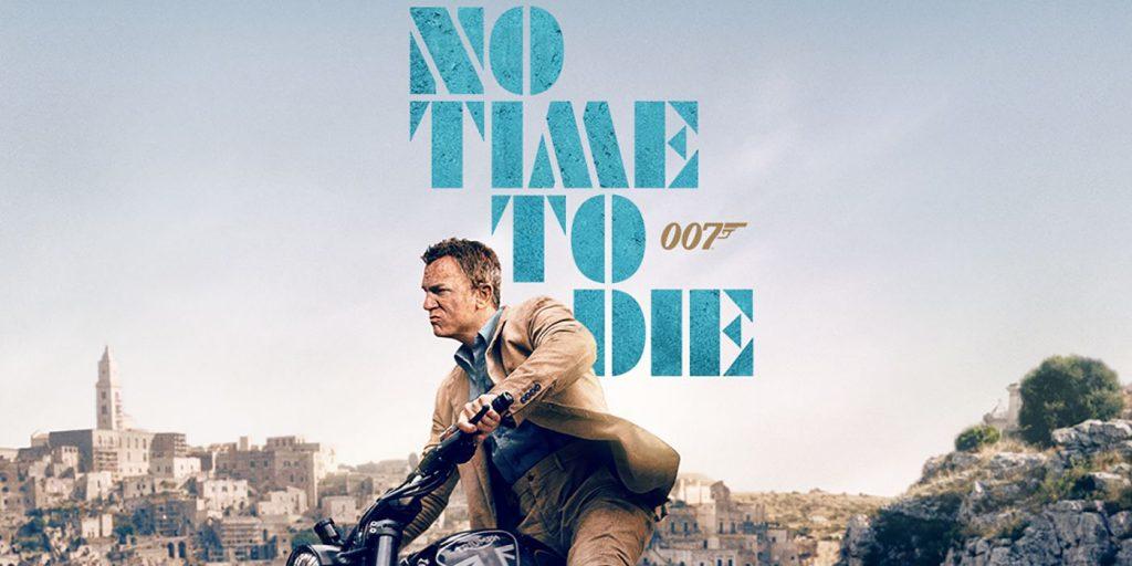 """Gdzie kręcono """"Nie czas umierać""""? Norwegia, Jamajka, Wyspy Owcze, Włochy"""